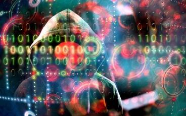 Mirai botnet là gì